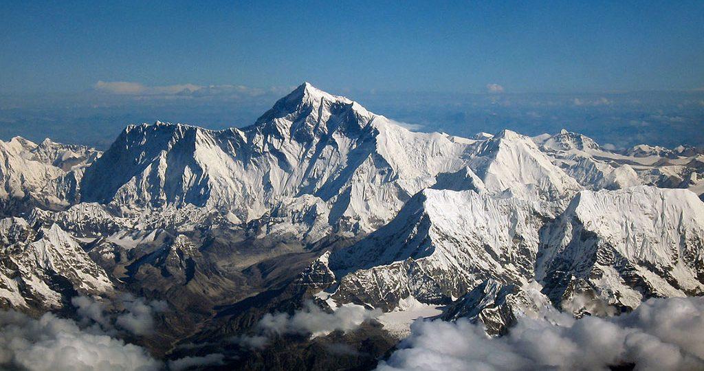 5 Best Short Treks in Nepal