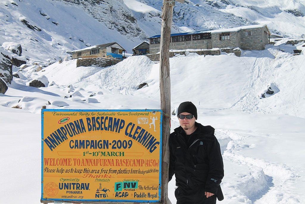 annapurna-base-camp-trekking2