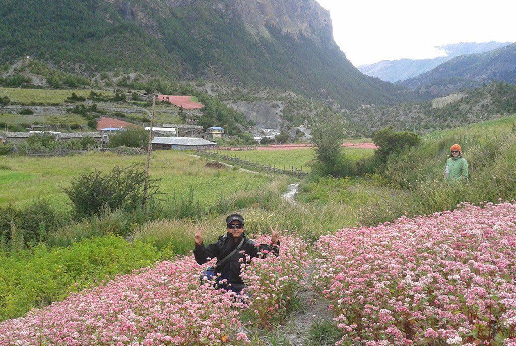 annapurna-circuit-trekking3