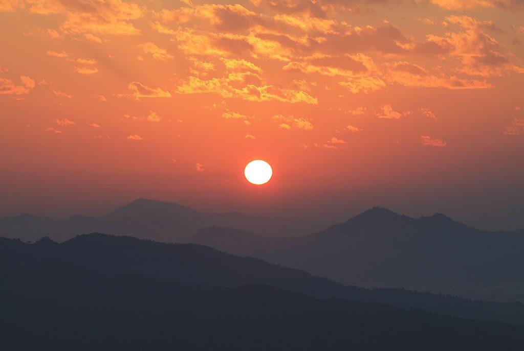 annapurna-sunrise-trekking-3