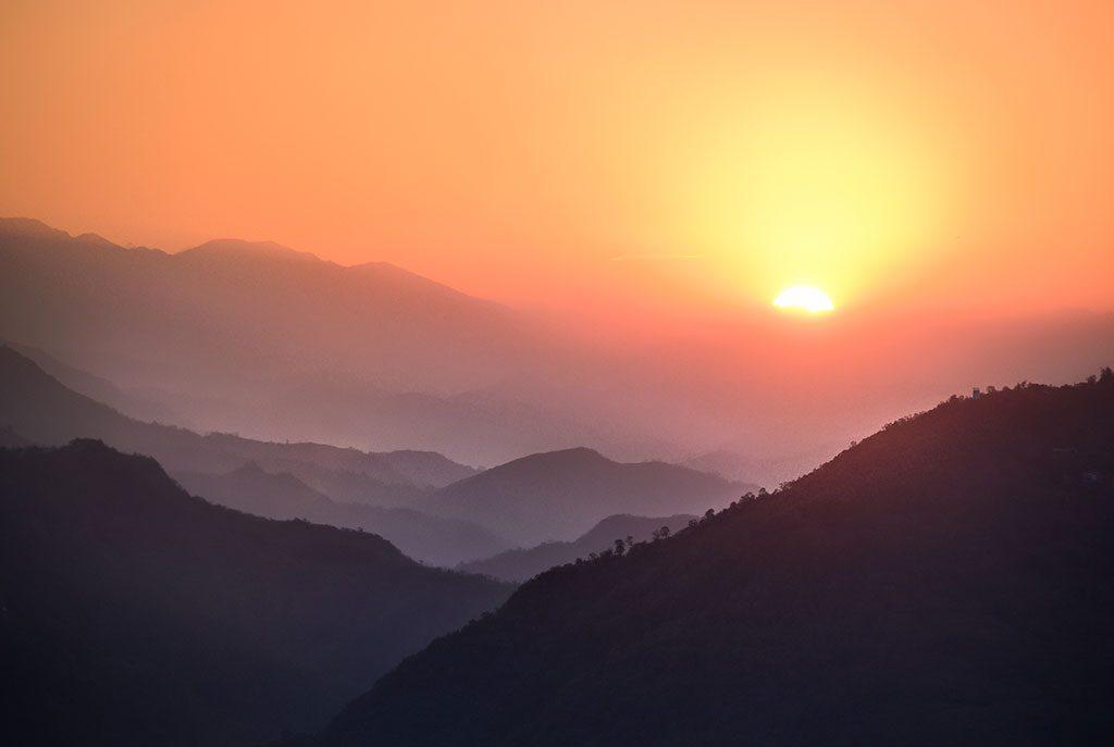 annapurna-sunrise-trekking-5
