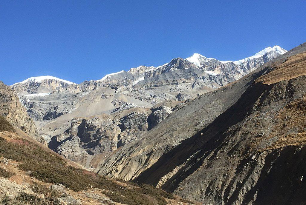 annapurnaa-sanctuary-trekking4