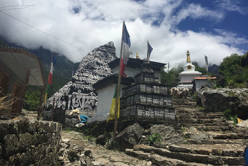 everest-base-camp-luxury-trekking2
