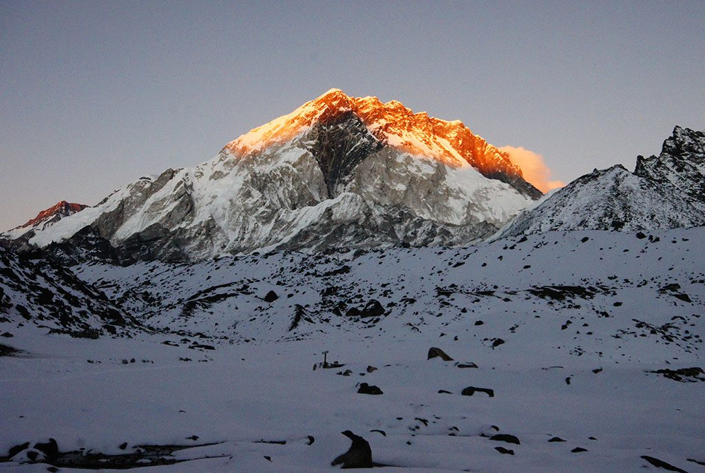everest-base-camp-luxury-trekking3