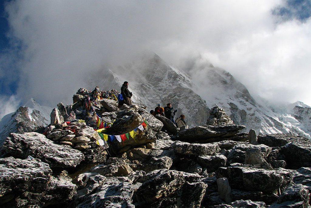 everest-kalapatthar-trekking