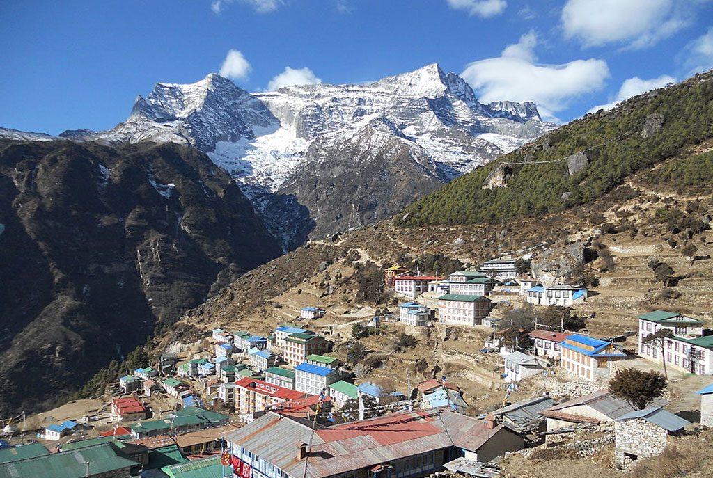 everest-kalapatthar-trekking1