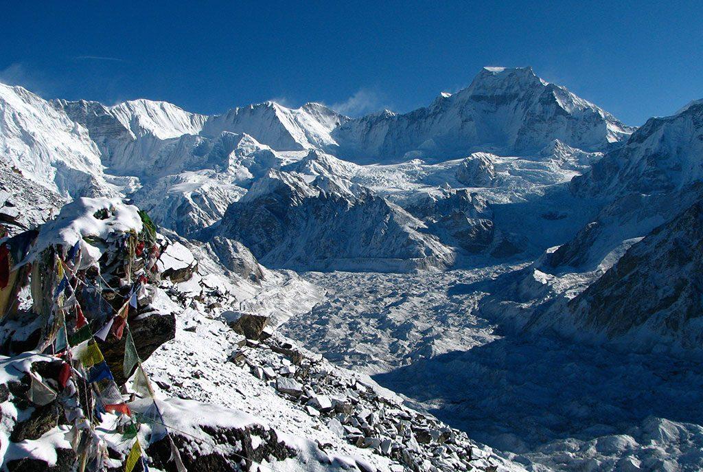 everest-kalapatthar-trekking4