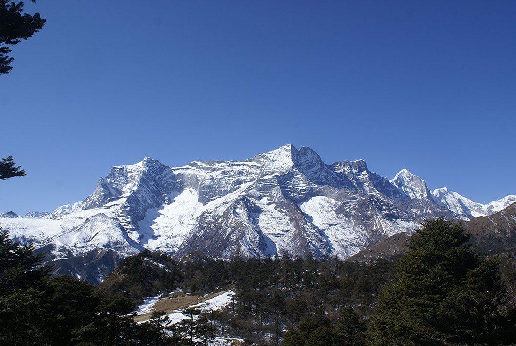everest-panorama-trekking1
