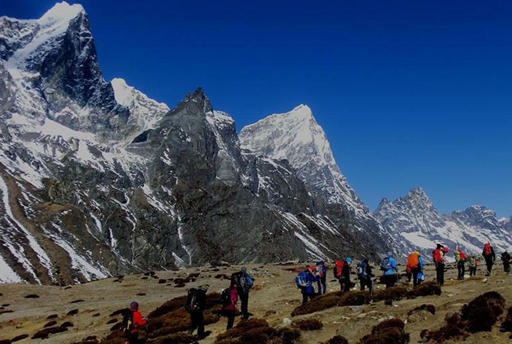 everest-panorama-trekking2