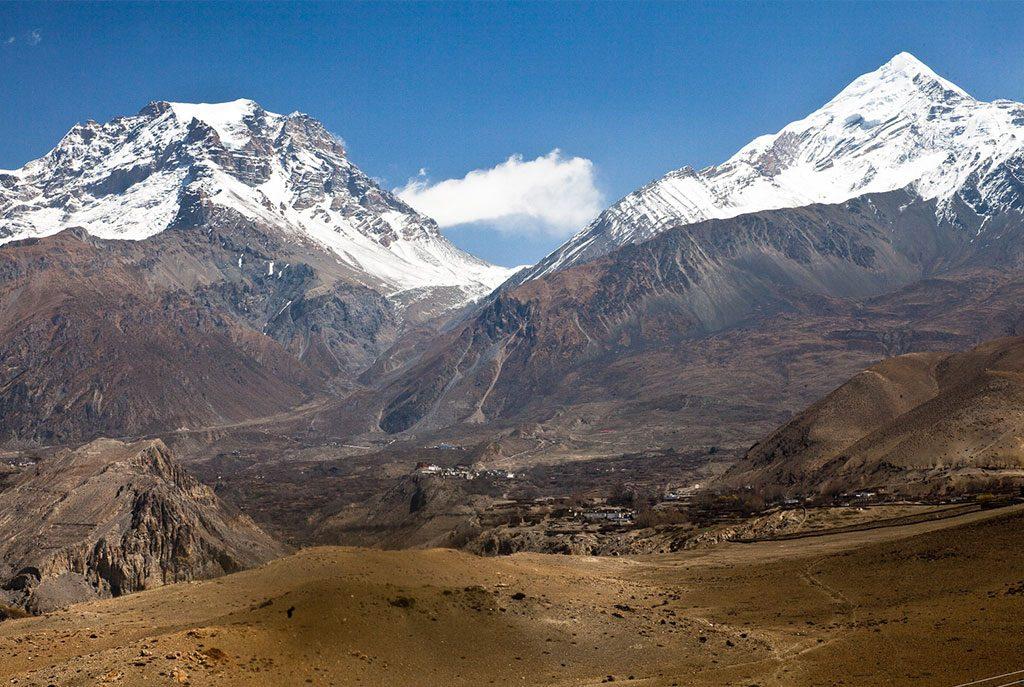 jomsom-muktinath-trekking2
