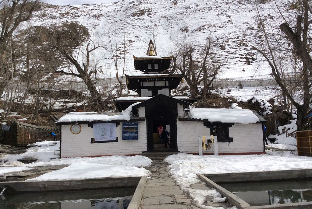 jomsom-muktinath-trekking4