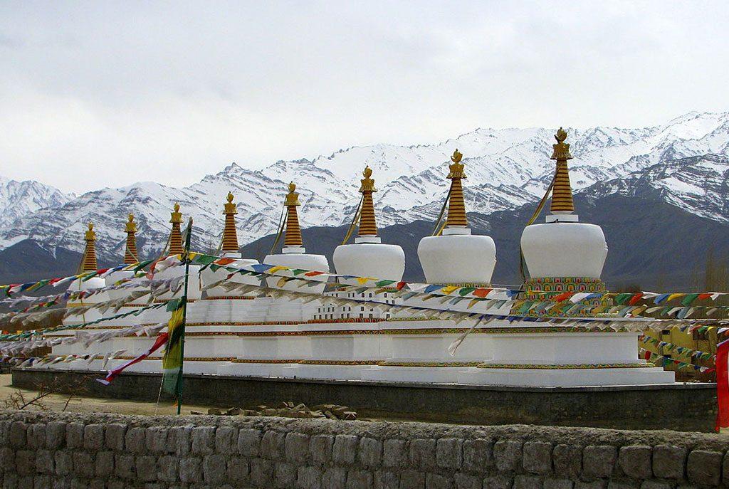 muktinath-heli-tour1