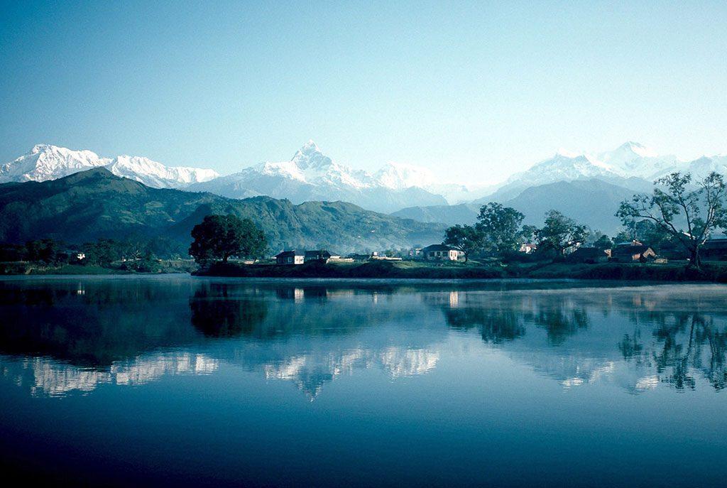 muktinath-overland-tour