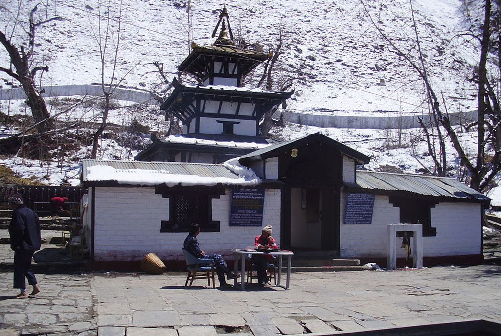 muktinath-overland