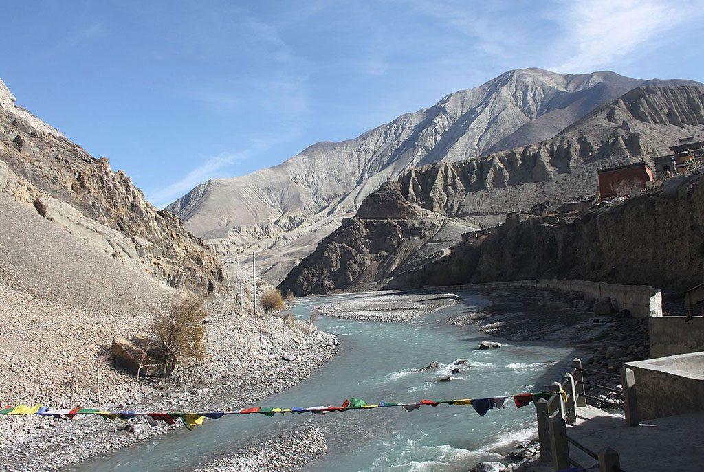 muktinath-overland-tour5