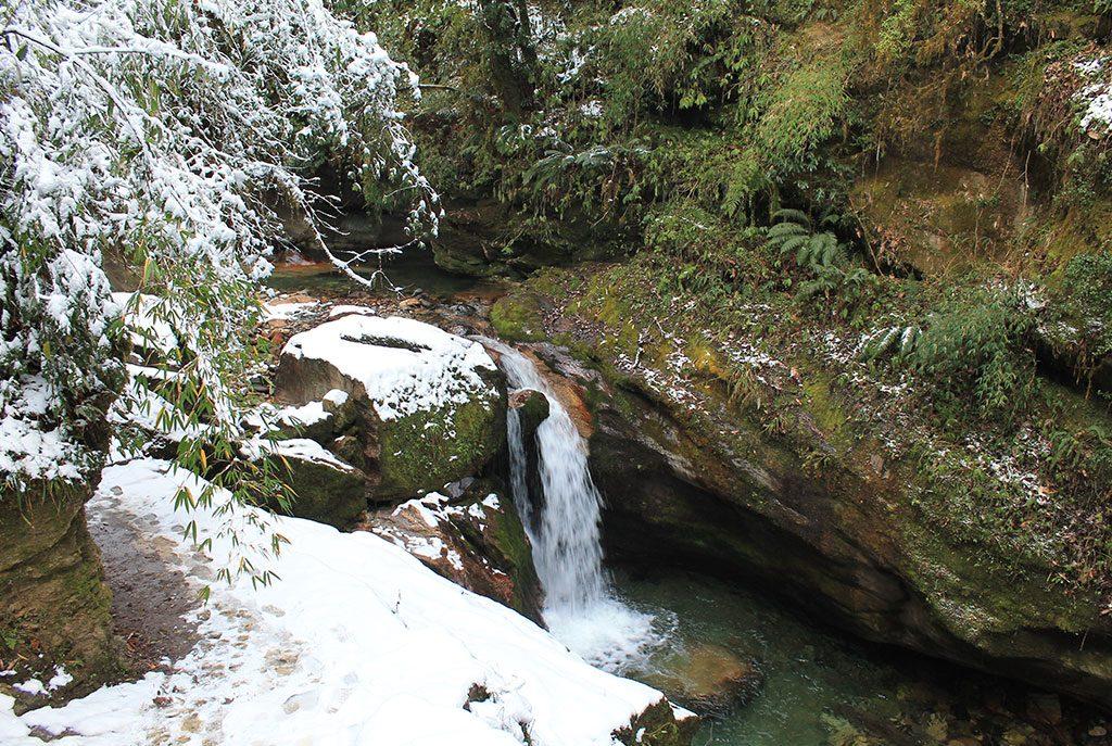 poonhill-trekking1