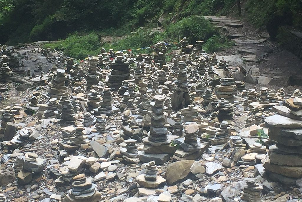 poonhill-trekking4
