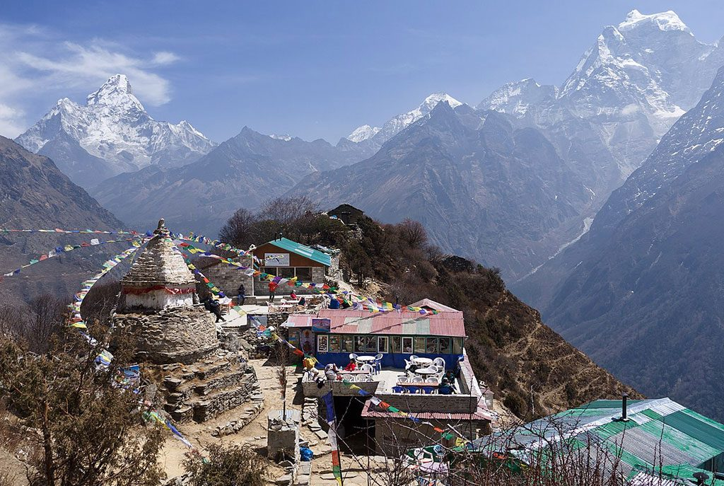 renjo-pass-everest-base-camp-trekking1