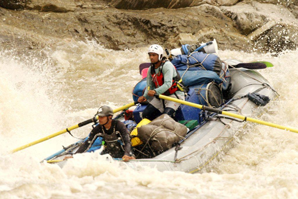sun-koshi-river-rafting2