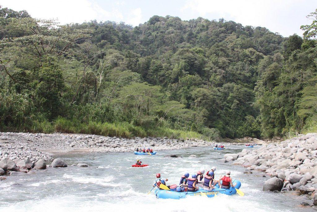 trishuli-river-rafting3