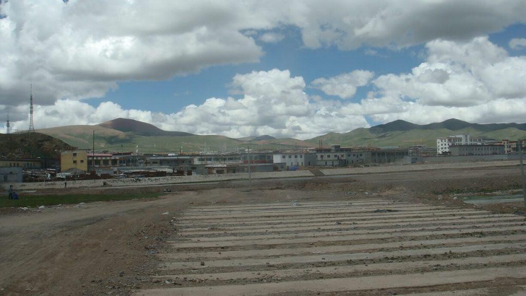 tibet 8 days 3