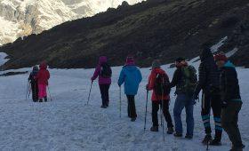 Annapurna Base Camp Trek, What to Bring