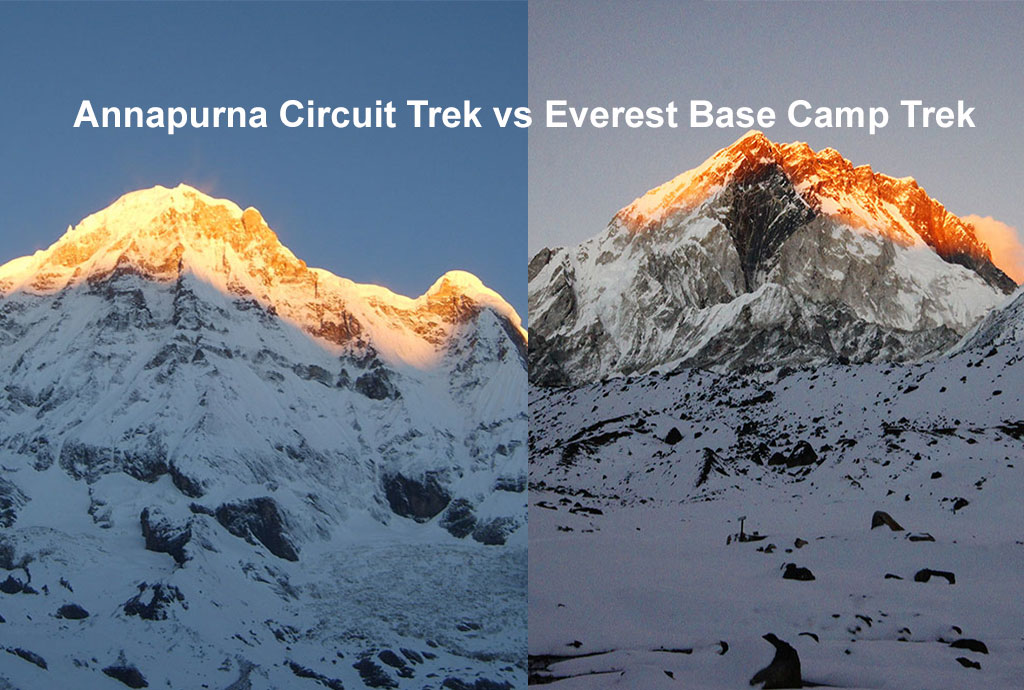 3fb712f899fda8 Annapurna-Circuit-Trek-vs-Everest-Base-Camp-Trek1.jpg