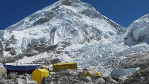Everest-Base-Camp-Trek-in-May