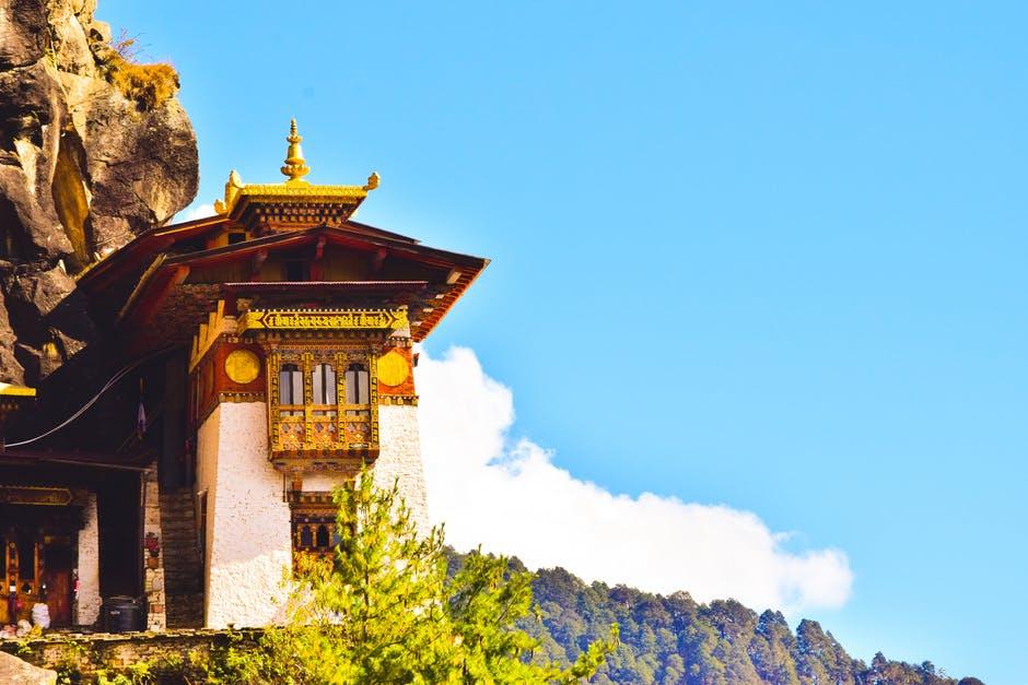 bhutan tour (1)