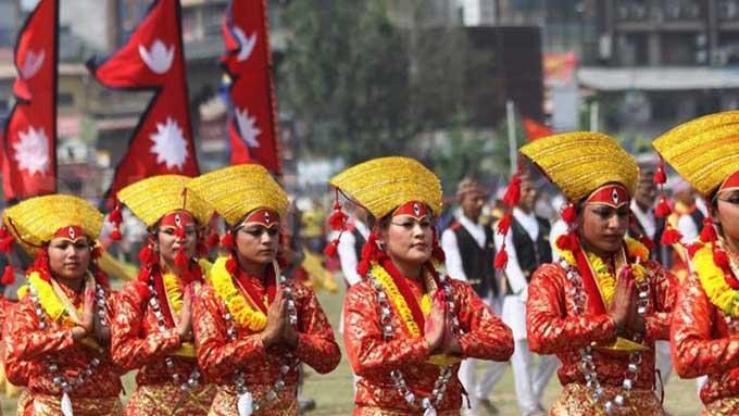 culture in nepal Things to do in Kathmandu